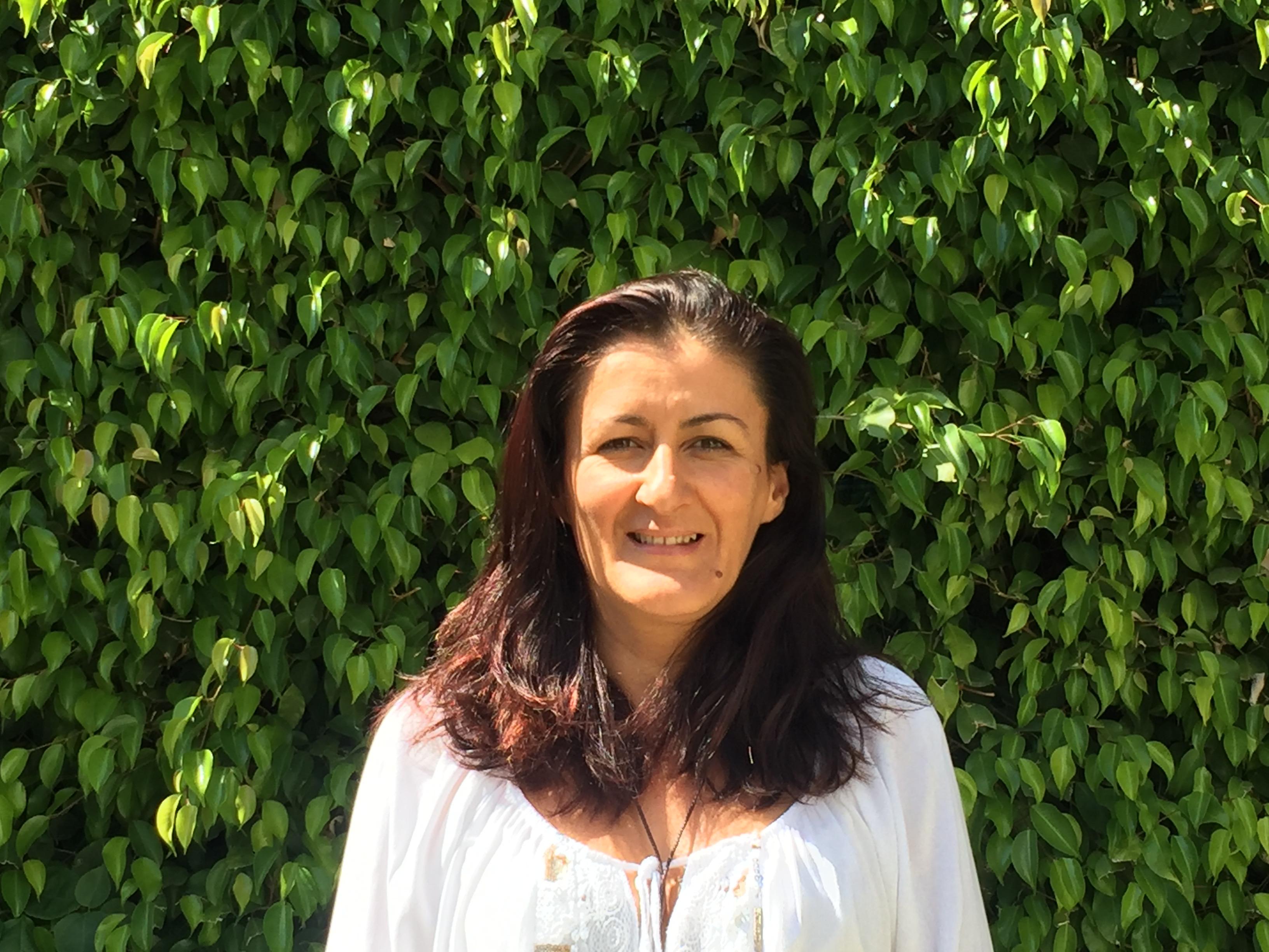 Anabela Lopes
