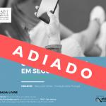 ADIADO | Comunicar Online em Segurança – Encontro Pedagógico para Pais