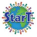 O Colégio concorre ao programa StarT!