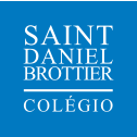 Colégio Saint Daniel Brottier